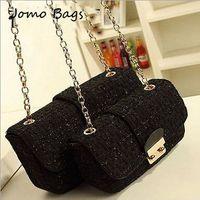 PROMOTION new 2014 Hot women's famous Designed Michaeled bags handbags women clutch  shoulder tote purse bags women bag z3216