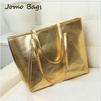 PROMOTION new 2014 hot famous Designed luxury bags handbags women clutch Pew LEATHER shoulder tote purse bags women bag z3217