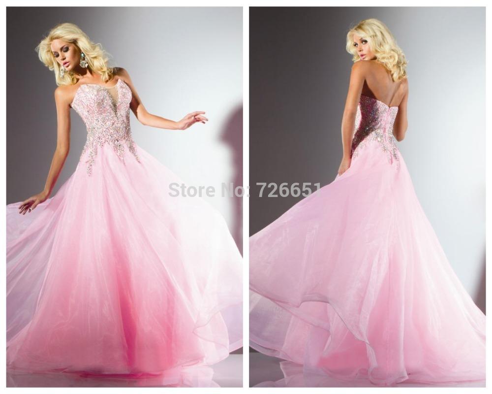 junior and senior prom dresses