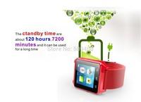 Christmas Gifts 2014 fashion life Brand Wrist watch Bluetooth Smart Watch WristWatch M28 Watch for Mobile Phone