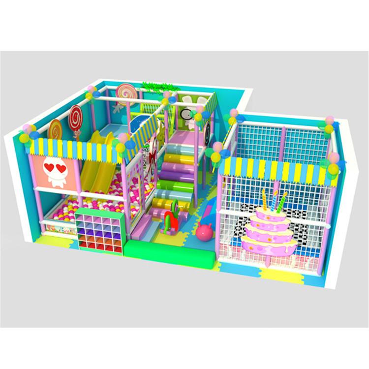 science fiction theme indoor children playground , kids indoor playground equipment(China (Mainland))