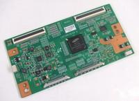 "LCD 40"" 40TL963 LCD TV CONTROL BOARD 12PSQBC4LV0.0 Working good"
