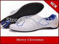 Mujeres envio gratis leon de montana future cat 704 zapatos para brand running shoes for girls