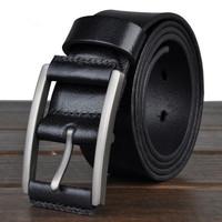 Casual Retro Belts For Women Men Designer Belt cinto Strap cinturon Free Shipping B1130