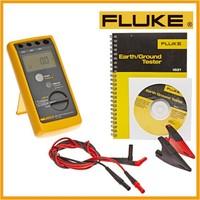 Fluke 1621 Earth Ground Resistance Tester