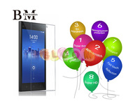 For Xiaomi 2 Mi2 M2 Toughened Protective Premium Tempered Glass Screen Protector Guard FilmThere are crystal box packaging