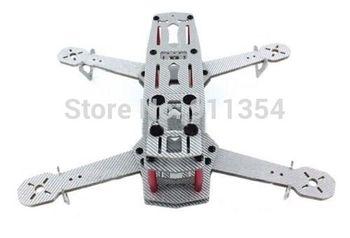 http://i00.i.aliimg.com/wsphoto/v0/32223901476/C250-QAV250-Carbon-Fiber-Glass-Mini-250-FPV-Quadcopter-Frame-Mini-H-Quad-Silver.jpg_350x350.jpg