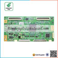 3DRMB4C4LV0.2 T-con For  LTA550HJ12 LCD Screen