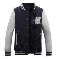 free shipping 2014  New Sports Sweatershirts Men's Clothing Brand  Clothing Men Hoodie  Sportswear Hoodies52