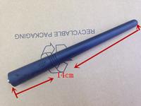 VHF 136-174MHz  Helical antenna for motorola gp338,gp328,gp88,gp88s ,gp340 ,gp300 ,gp2000  two way radio walkie talkie
