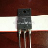 3PCS/LOT C4763 2SC4763