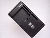 EU/AU Plug Dock Battery Charger For LEAGOO Lead 4/Lead 3/Lead 2/Lead 1 With Retail Box,High Quality,Free Shipping!