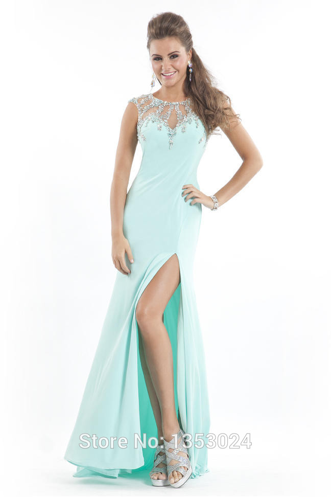 Download this Prom Dresses Fashion... picture