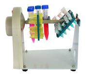 KYLIN  warped plate decoloring shaking Rocker  -BE-1100 Four Dimensional Rotating Mixer FREE SHIPPING