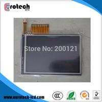 Honeywell Dolphin 6000/ D6000 LCD Screen display