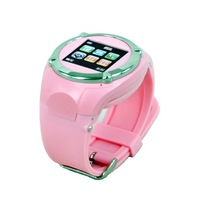 Smart Smart Watches bracelets sport Android Bluetooth pedometer wearable device iOS sleep function