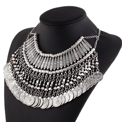бренд Ланди мода ювелирные изделия старинные