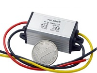 best web to buy china dc12v 24v voltage converter