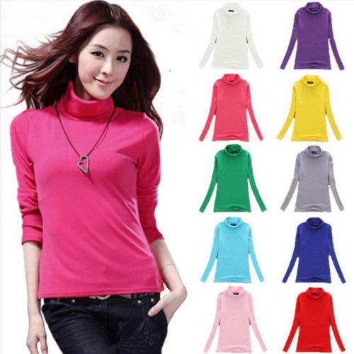 Женский пуловер GL brand