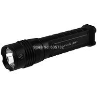 Fenix LED Flashlight LD41 U2 680 Lumens Black