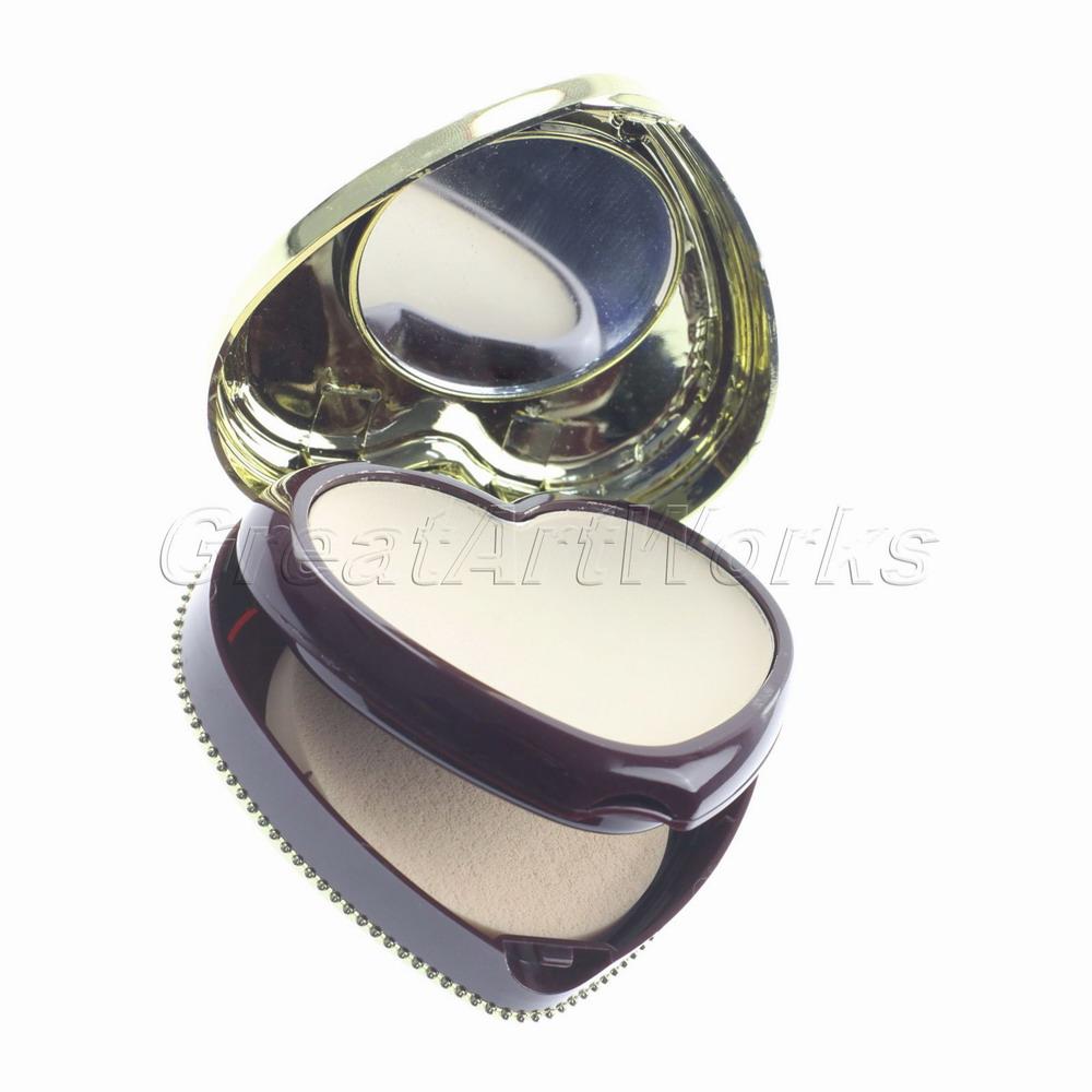 Пудра New brand Dry/Wet Powder brand new for epson original dx4 printhead for roland fj740 540 solvent print head get 2pcs dx4 small damper as gift