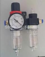 Pneumatic pressure regulating valve pressure reducing valve laminating machine bubble removing machine