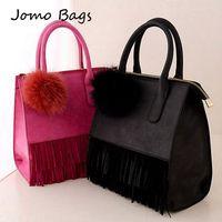 PROMOTION new 2014 women's Designed r bags handbags lady clutch shoulder Grind arenaceous tote bags women bag big brand z3223