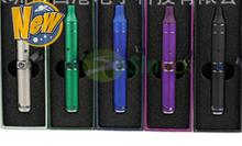 2 pcs lot The hottest mini Ago Vaporizer pen Dry Herb atomizer Vaporizer High Quality E