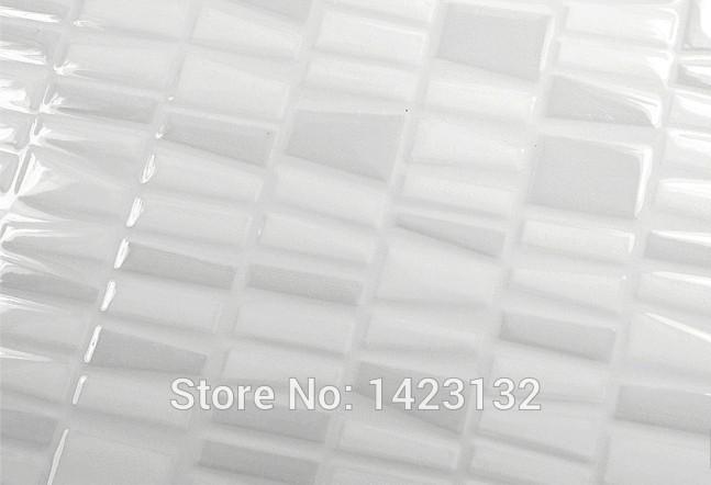 Porcelana azulejo mosaicos de cerâmica CP3602 telha de assoalho do banheiro cozinha backsplash adesivos de parede piscina telhas(China (Mainland))