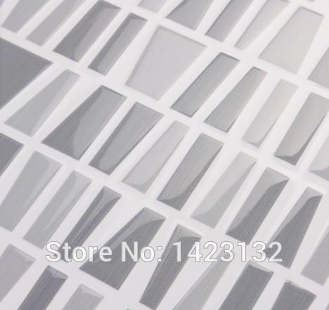 Porcelana azulejo mosaicos de cerâmica CP3606 telha de assoalho do banheiro cozinha backsplash adesivos de parede piscina telhas(China (Mainland))