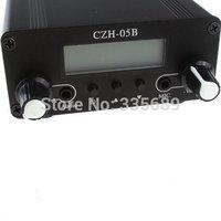 0.5W Long Range (10km) Dual Mode Stereo Broadcast FM Radio Transmitter