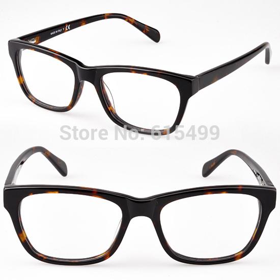 Online Get Cheap Eyeglass Frames Designer -Aliexpress.com ...