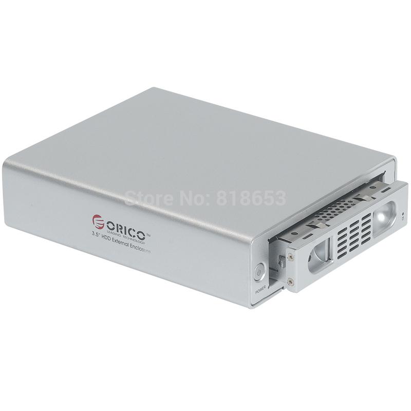 Корпус для HDD ORICO 3519sus3/sv SATA 3.5 ORICO 3519SUS3-SV спальный гарнитур трия саванна к1