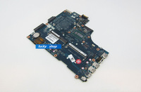 Original 00GCY 000GCY VBW01 LA-9982P laptop motherboard For DELL 15R Inspiron 15R 5537 3537 i5-4200U 100%Tested+Free Shipping