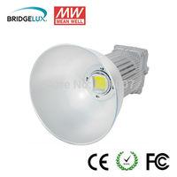 High brightness 400W  UL Meanwell driver led high bay light ,industrial high bay led lighting