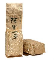 150g Taiwan High Mountains Jin Xuan Milk Oolong Tea alpine stars perfumes 100 original chinese tea buy direct from china