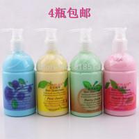 2014 Hand Cream Hand Care Kit Care Cream moisturizing hand mask whitening exfoliating hand skincare wholesale free shipping
