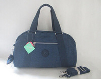 HOT selling 2014 kip new two uses Travel bags traveling bag Kipp.ing handbags leisure package
