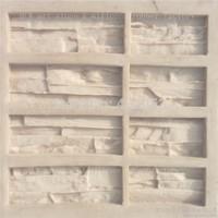 artificial stone molding old brick stone corner mold