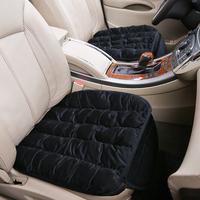 2014 autumn car seat down cushion auto supplies winter cushion zy, single seat cover, care seat cover, winter car seat cushion
