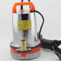 Have one to sell? Sell now Submersible DC Solar Well Water Pump Solar, Battery Pump Electric Pump