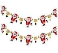 M67-4 Christmas decoration