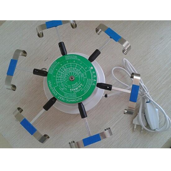 Шкатулка для часов V-S 6 6 V-S-317
