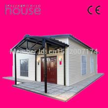 Modular homes prefab house ready made house,China(China (Mainland))