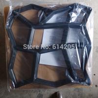 Free Shipping Garden tool path-mate DIY Stone mold / Paving mold / Pavement mold