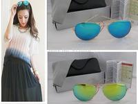 Hot selling Men women Sunglasses High quality sunglasses