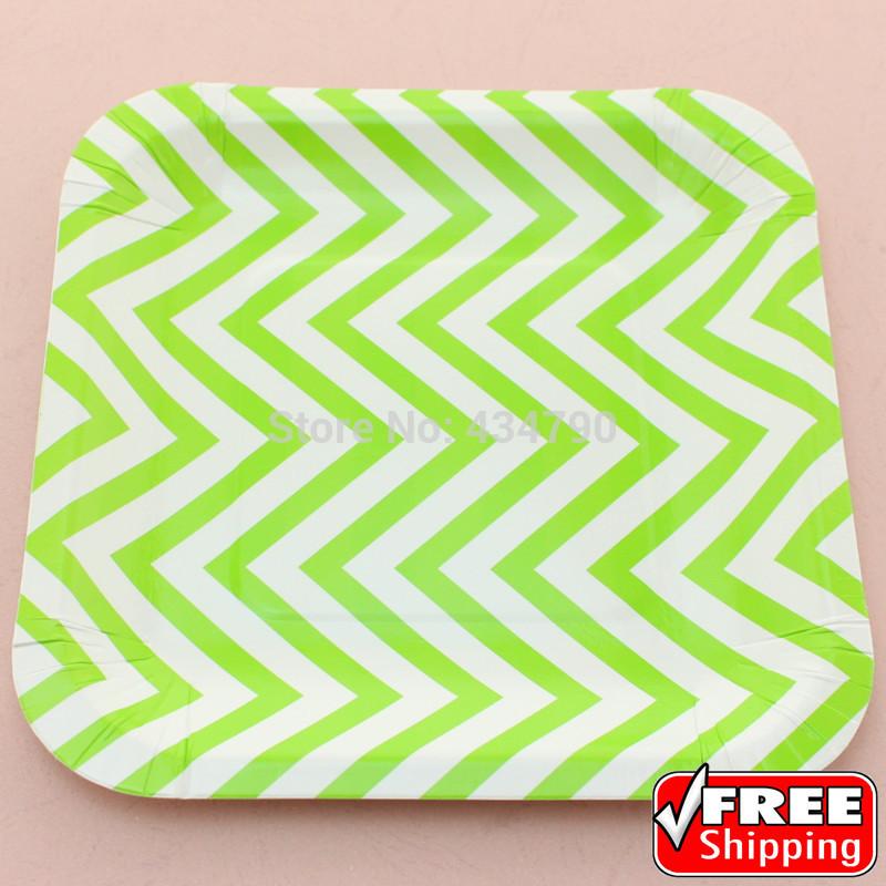 cheap paper plates online
