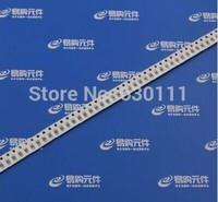 New original 100PCS 0805 180PF 180P 10% X7R 50V chip SMD Ceramic capacitor
