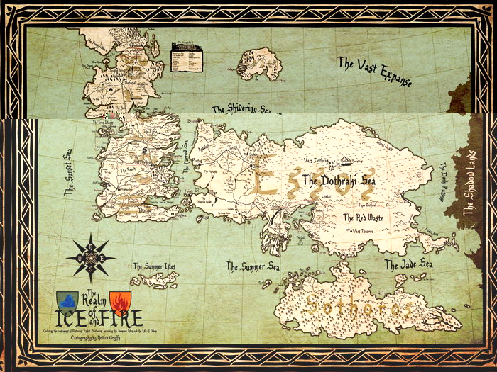 Game of thrones world map pdf images game of thrones world map pdf world map westeros essos game world map westeros essos game source abuse report gumiabroncs Image collections