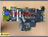 original  DV2 laptop motherboard for HP 500554-001 100% Test ok